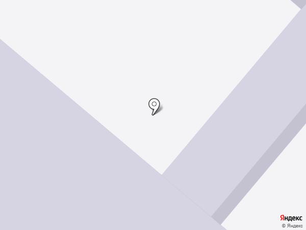 Нижнетагильский железнодорожный техникум на карте Нижнего Тагила