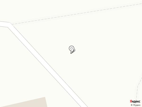 Детская школа искусств на карте Николо-Павловского