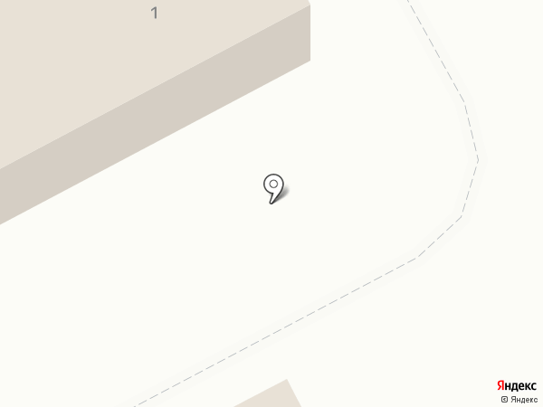 Феникс на карте Николо-Павловского