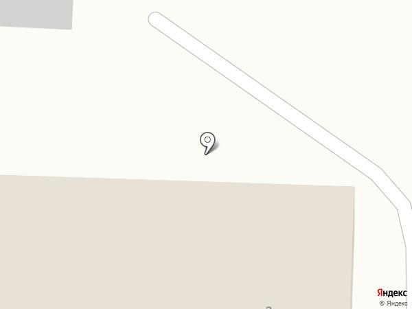 Мои документы на карте Николо-Павловского