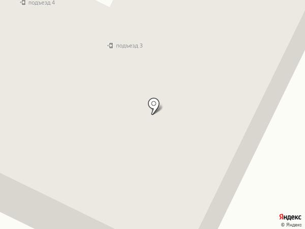 Магазин ритуальных принадлежностей на карте Нижнего Тагила
