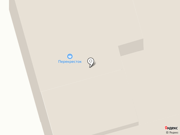 Фарм-Гарант на карте Николо-Павловского