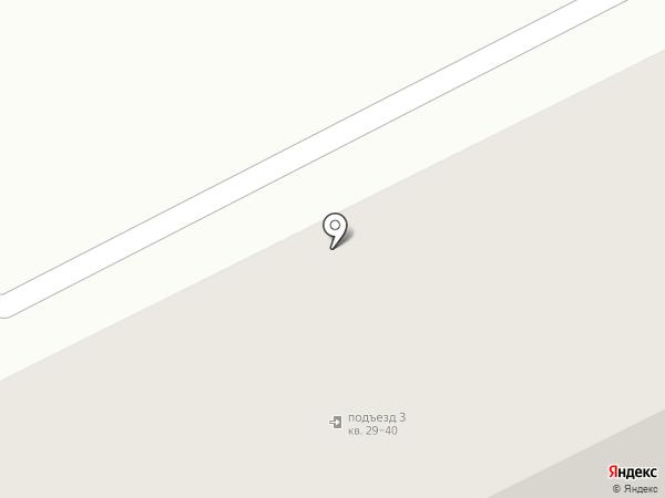 Семь пятниц на карте Нижнего Тагила