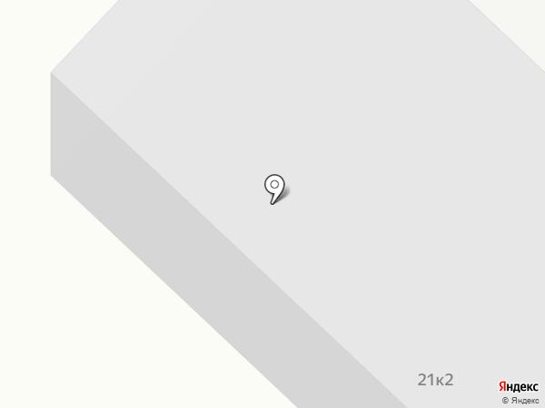 УралМетанолГрупп, ЗАО на карте Нижнего Тагила