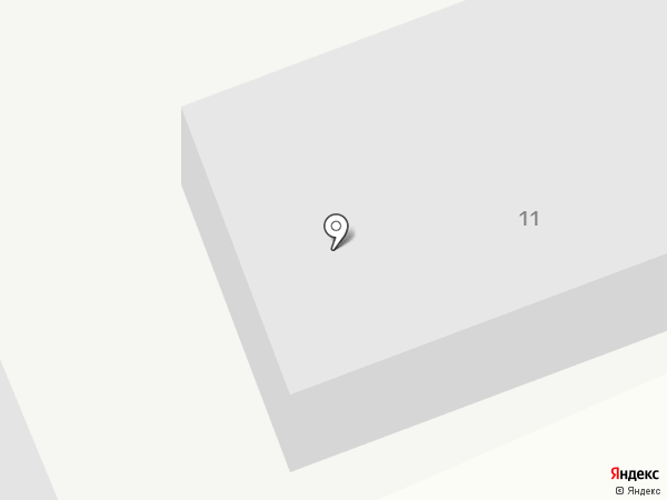 УралРезина на карте Миасса