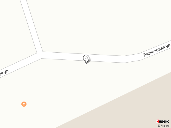 Фарма+ на карте Нижнего Тагила