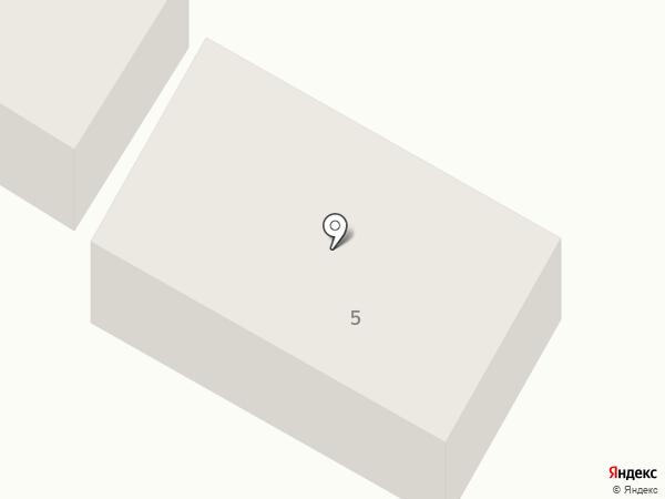 Визит на карте Дегтярска