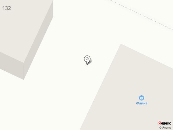 СтройРемонт74 на карте Миасса