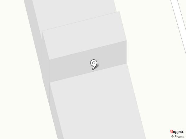 Сервисная компания по ремонту сотовых телефонов на карте Дегтярска