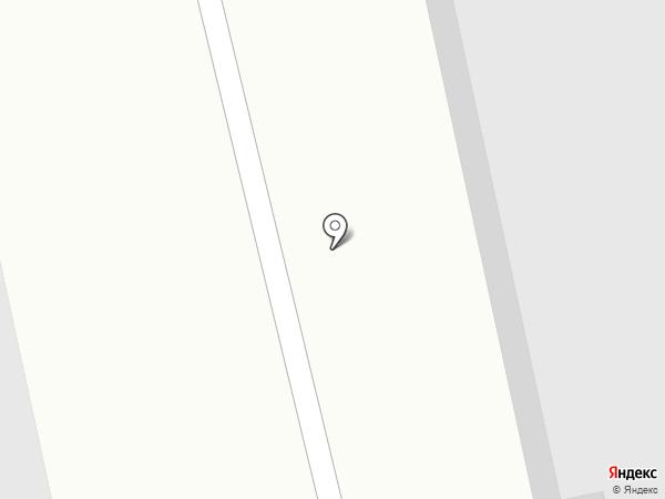 Компания по изготовлению и продаже тротуарной плитки на карте Нижнего Тагила