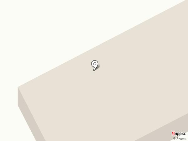 PolePosition на карте Миасса