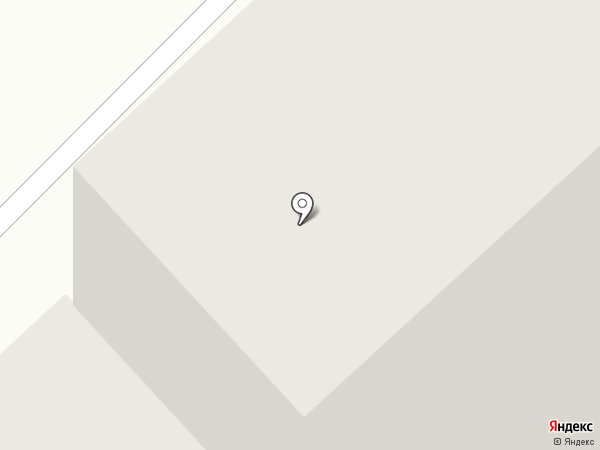 Салон красоты на карте Миасса