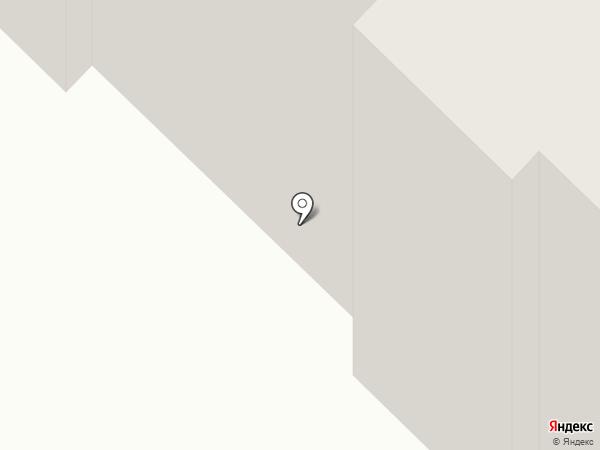 Пикник на карте Миасса