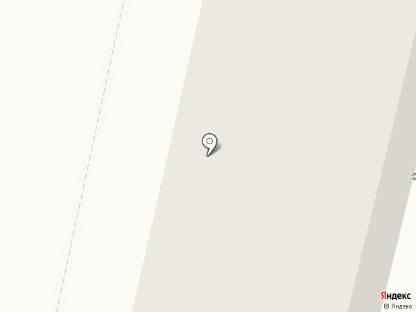 Готвальда-13 на карте Миасса