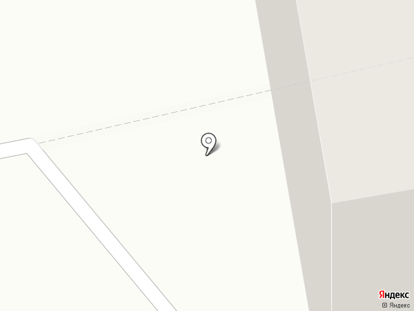 Лада-Тур на карте Нижнего Тагила