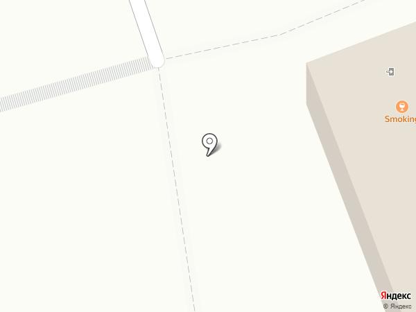 Твой домашний ресторан на карте Миасса