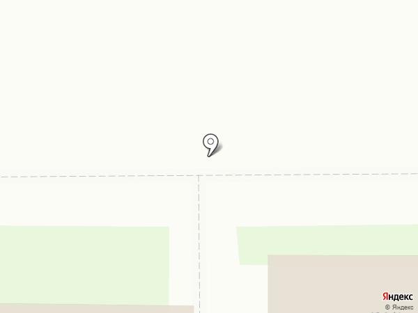 Автопитер на карте Миасса