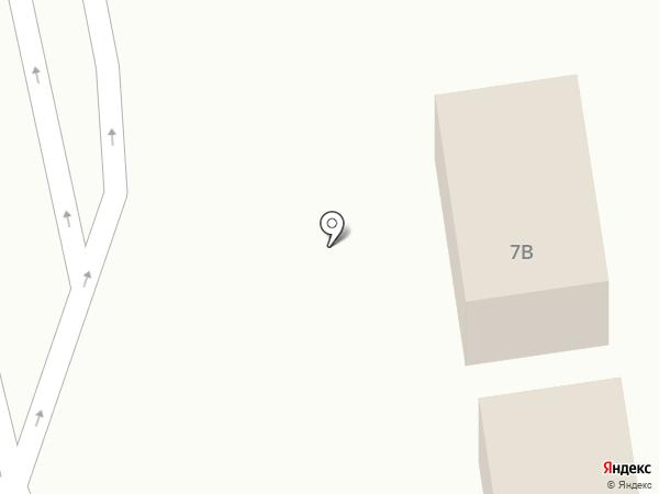Авто-лидер, компания по оформлению на карте Миасса