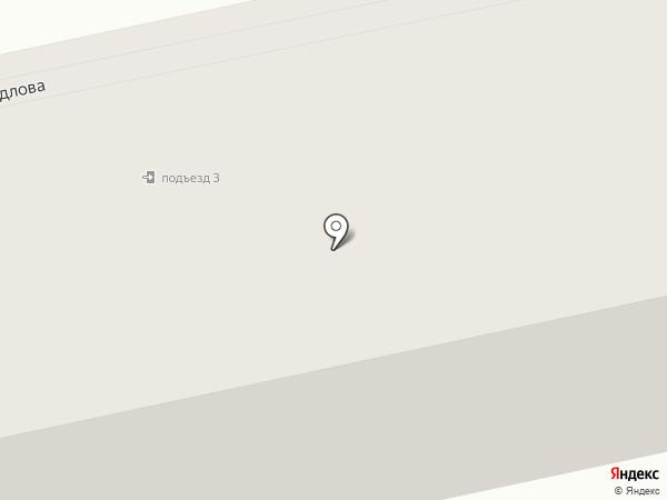 Инспекция по делам несовершеннолетних на карте Миасса