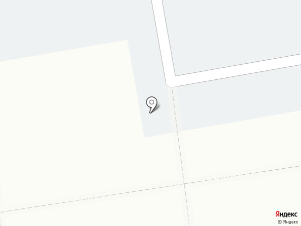 Торговый киоск на карте Нижнего Тагила