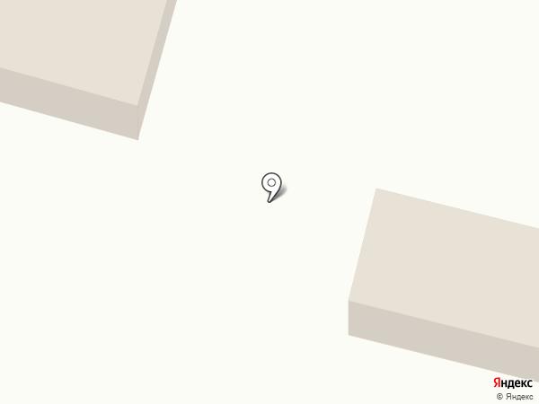 Компания по прокату электро и бензоинструментов на карте Нижнего Тагила