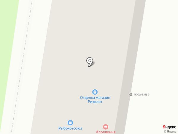 Дева на карте Миасса