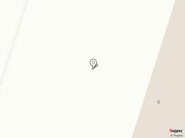 Театральное на карте Нижнего Тагила