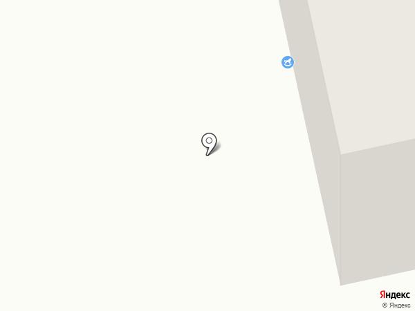 TECH REPAIR на карте Нижнего Тагила