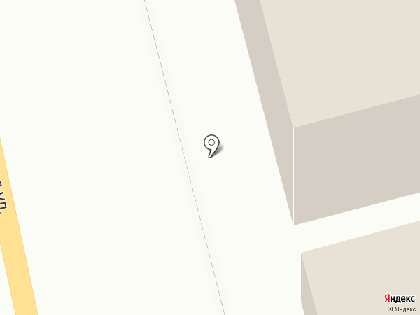 Кулинариум Дед на карте Миасса