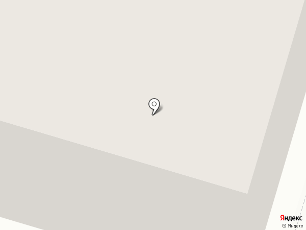 Женская консультация на карте Нижнего Тагила