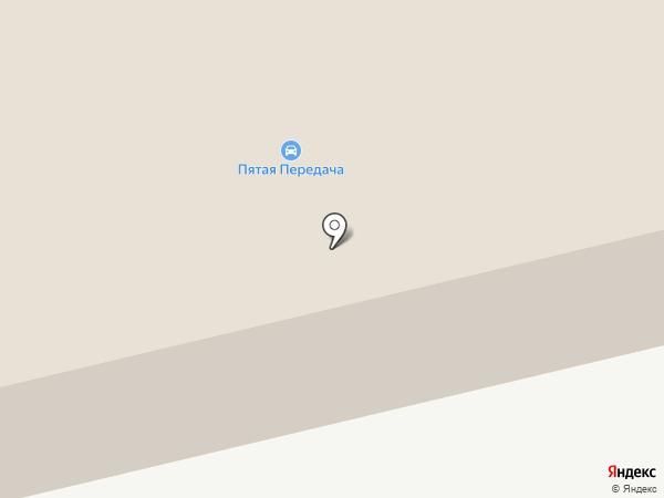 ЧудоДетки на карте Миасса