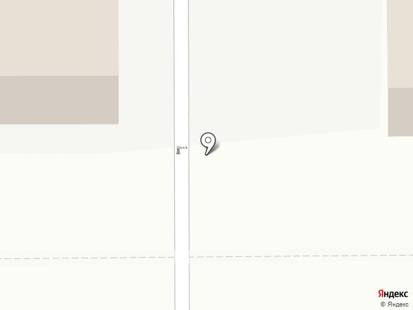 ПАТ-7 на карте Миасса