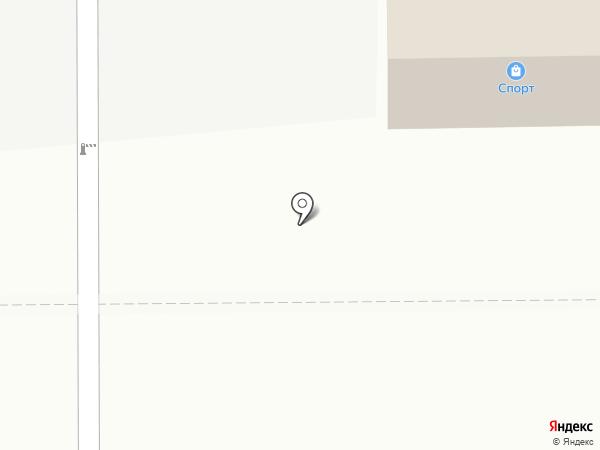 E96.ru на карте Миасса