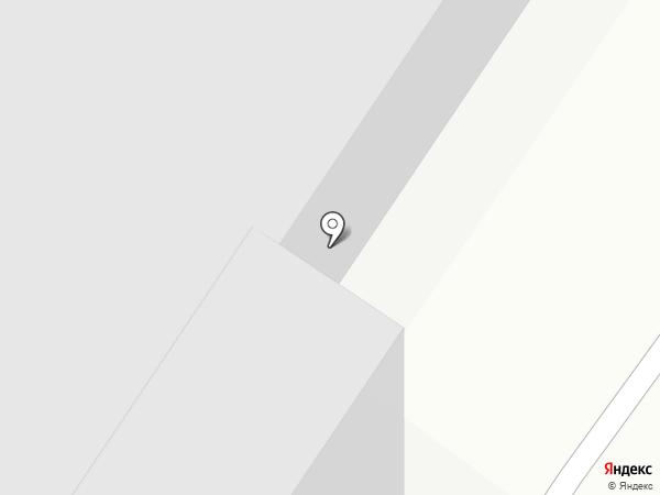 СК СИСТЕМЫ ИНТЕГРАЦИИ на карте Миасса