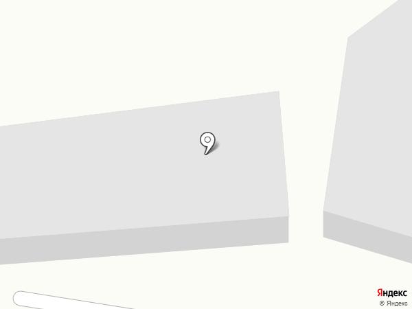 AvtoMasterskaya на карте Нижнего Тагила