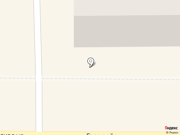Мадонна на карте Миасса
