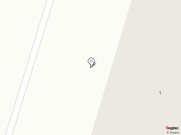 Участковый пункт полиции, Отдел полиции №17 на карте Нижнего Тагила