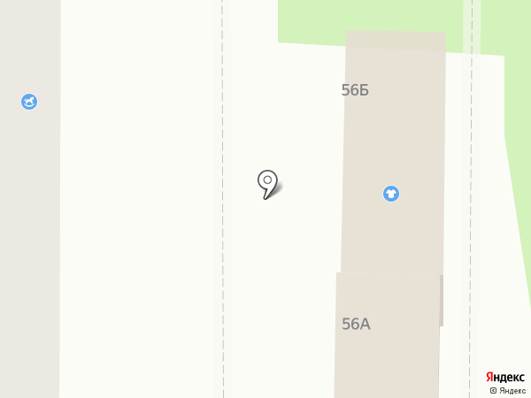 Сладкая жизнь на карте Миасса