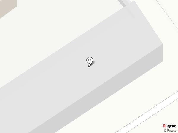20 Тонн на карте Миасса