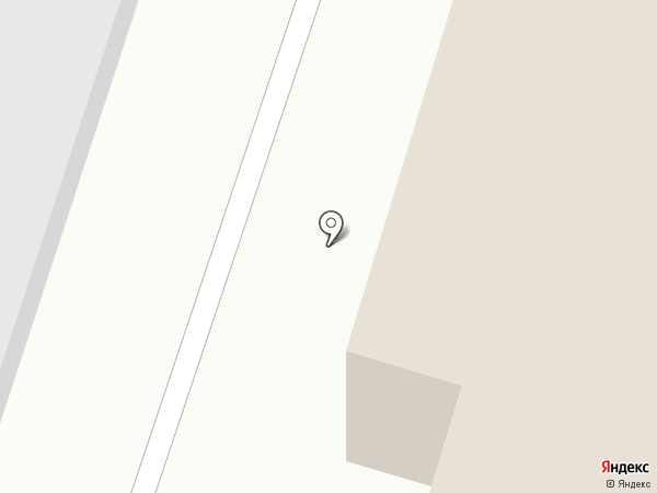 НИАГАРА на карте Нижнего Тагила