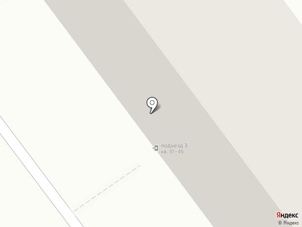 АРТ-ПЛАСТ на карте Миасса
