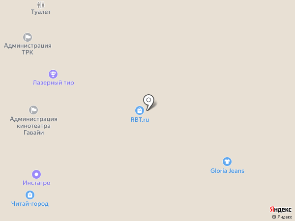 RBT.ru на карте Миасса