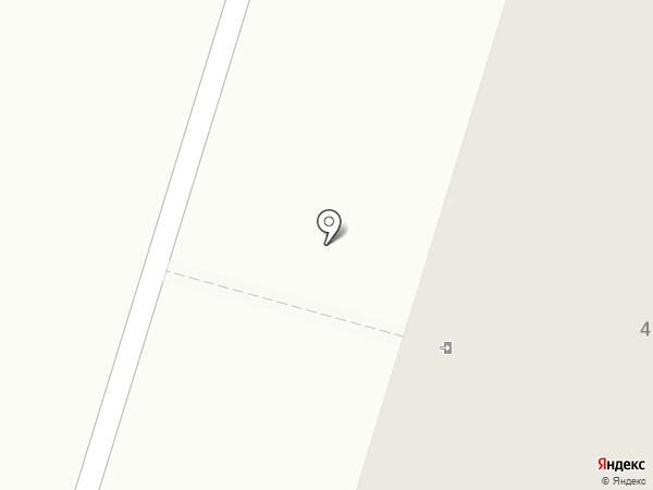 ПланетаАльп на карте Нижнего Тагила