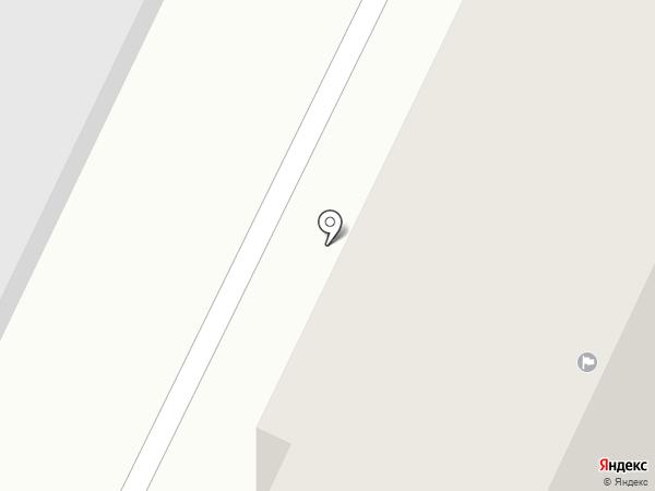 Косметик Про на карте Миасса