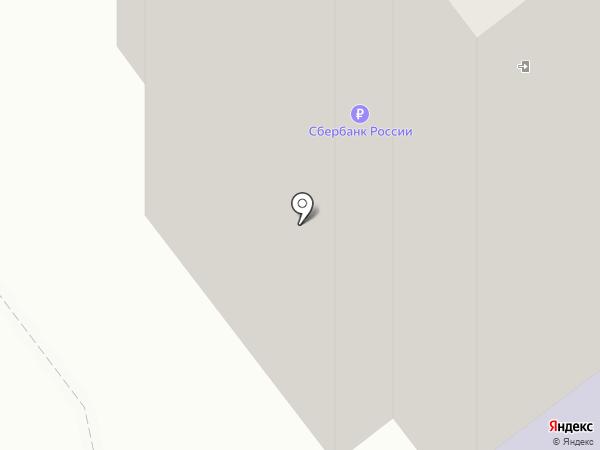 Детская школа искусств №2 на карте Миасса
