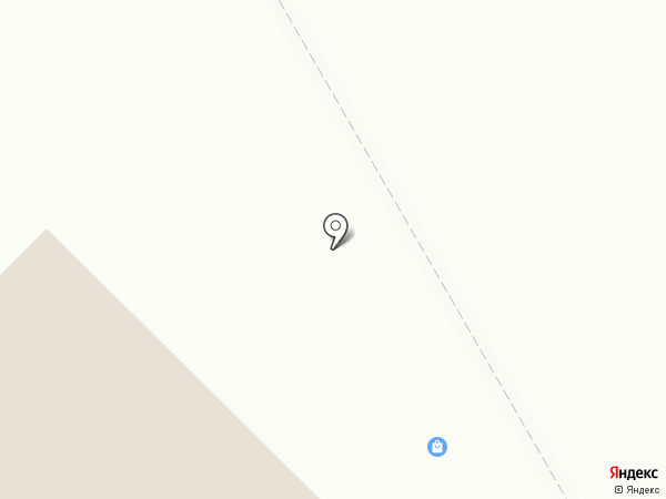 Магнат на карте Миасса