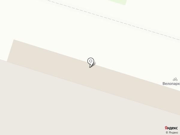 Банкомат, Газпромбанк на карте Нижнего Тагила