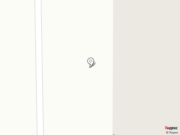 ОПТАН-Миасс на карте Миасса