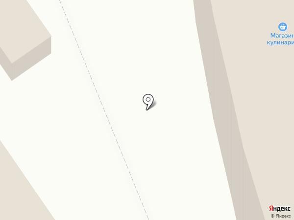 Дуэт на карте Миасса