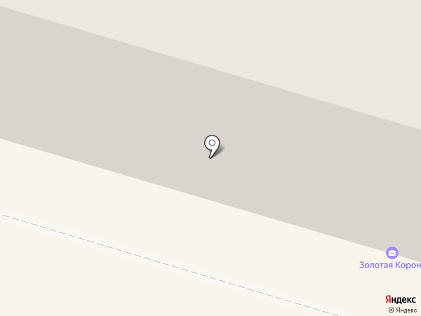 FastMoney на карте Нижнего Тагила